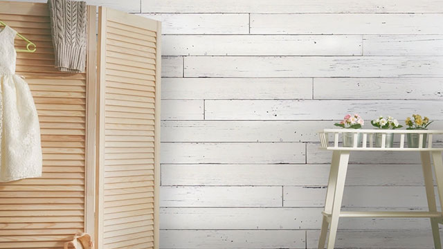 white wood tiles for wall buy cheap