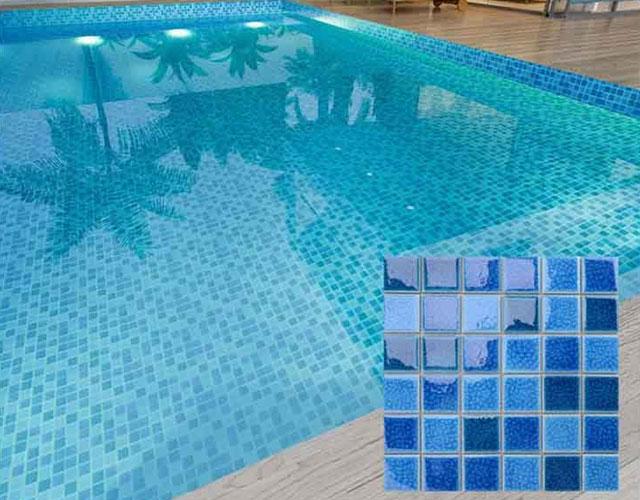 swimming pool design ideas aesthetic