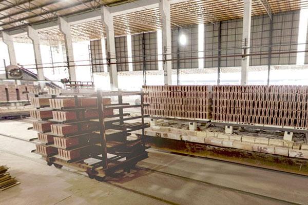 top china ceramic tile factories