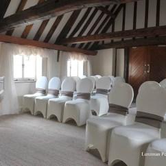 Wedding Chair Cover Hire Kings Lynn Home Theatre Chairs Perth Weddings Civil Ceremonies Hanse House 5 0004