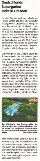 IHK WD 09.2004