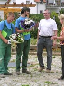 preisverleihungen_events_preis_sachsen_cup_2004_2_preis_sachsen_cup_2004_poid_758_pic_1516_g_200