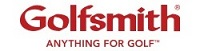 Our Circulation Planning Client: Golfsmith