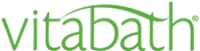 Our Catalog Marketing Strategy Client: Vitabath
