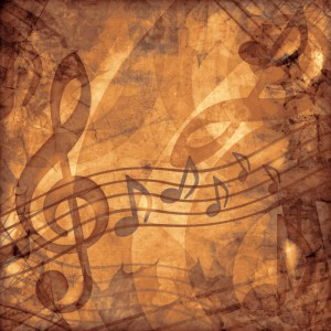Music Therapy   Hansen-Spear Funeral Home - Quincy, Illinois