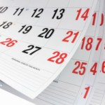 Calendar Pages | Hansen-Spear Funeral Home - Quincy, Illinois