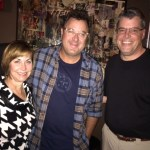 Vince Gill | Hansen-Spear Funeral Home - Quincy, Illinois