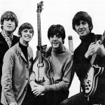 The Beatles | Hansen-Spear Funeral Home - Quincy, Illinois