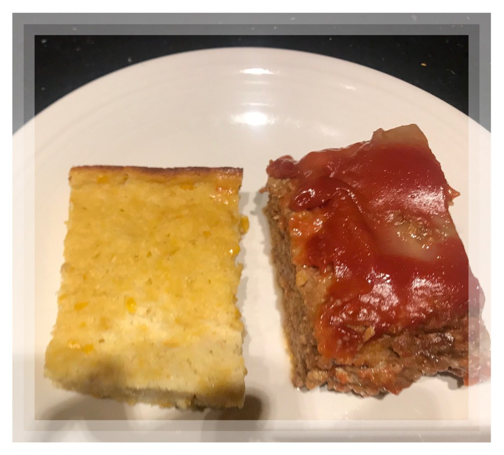Carol's Meatloaf | Hansen-Spear Funeral Home - Quincy, Illinois