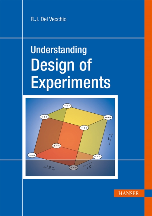 HanserPublicationscom Understanding Design of Experiments