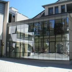 Rathaus Meinerzhagen