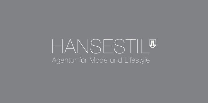 Hansestil | Agentur für Mode und Lifestyle