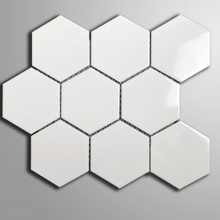cheap 4x4 ceramic floor tile