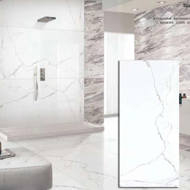 cheap ceramic tile thickness for floors