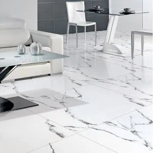 cheap floor tile manufacturers and