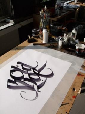 OldShoe_studio