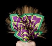 unruly_maquerade_FR_purple