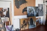 De_studio_van_Sit06
