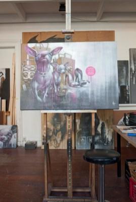 De_studio_van_Sit10