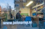 John_Prop-8528