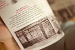 London City Report Tenue de NÎMES, 2010 ©Luis Mendo/ GOOD Inc. www.thecityreporter.com.