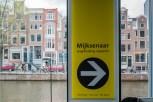 Bureau_Mijksenaar-9