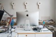 Studio_van_Gijs_Sierman-13