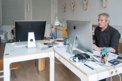 Studio_van_Gijs_Sierman-4