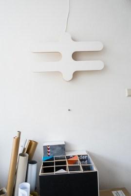 Studio_van_Gijs_Sierman-6