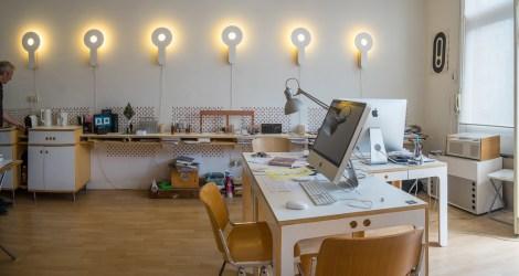 Studio_van_Gijs_Sierman