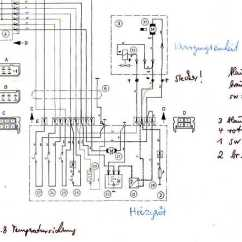 Mercedes T1 Wiring Diagram Vz Crewman Benz 560sl - Imageresizertool.com