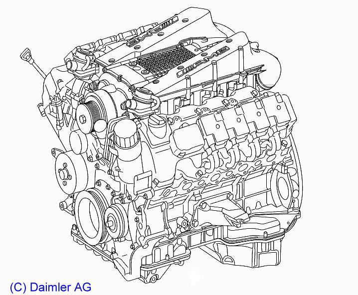 OLDTIMER: Tipps für Mercedes Geländewagen 460 und 463