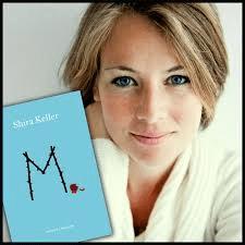 a bericht Shira Keller