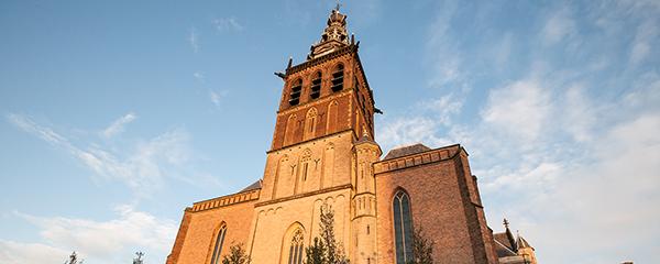 Mariken Stevenskerk 1