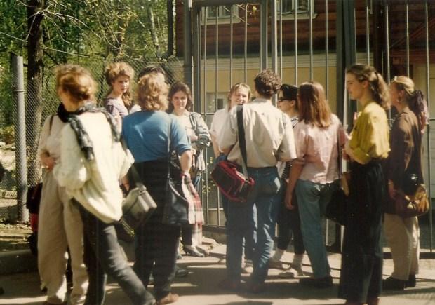 Moskou 1989 16
