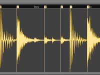 audiosample