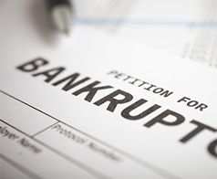 Creditor's Rights & Bankruptcy