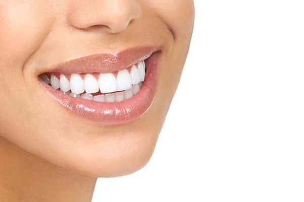 Invisalign Vs. Smile Direct Club - Hanson Place Orthodontics