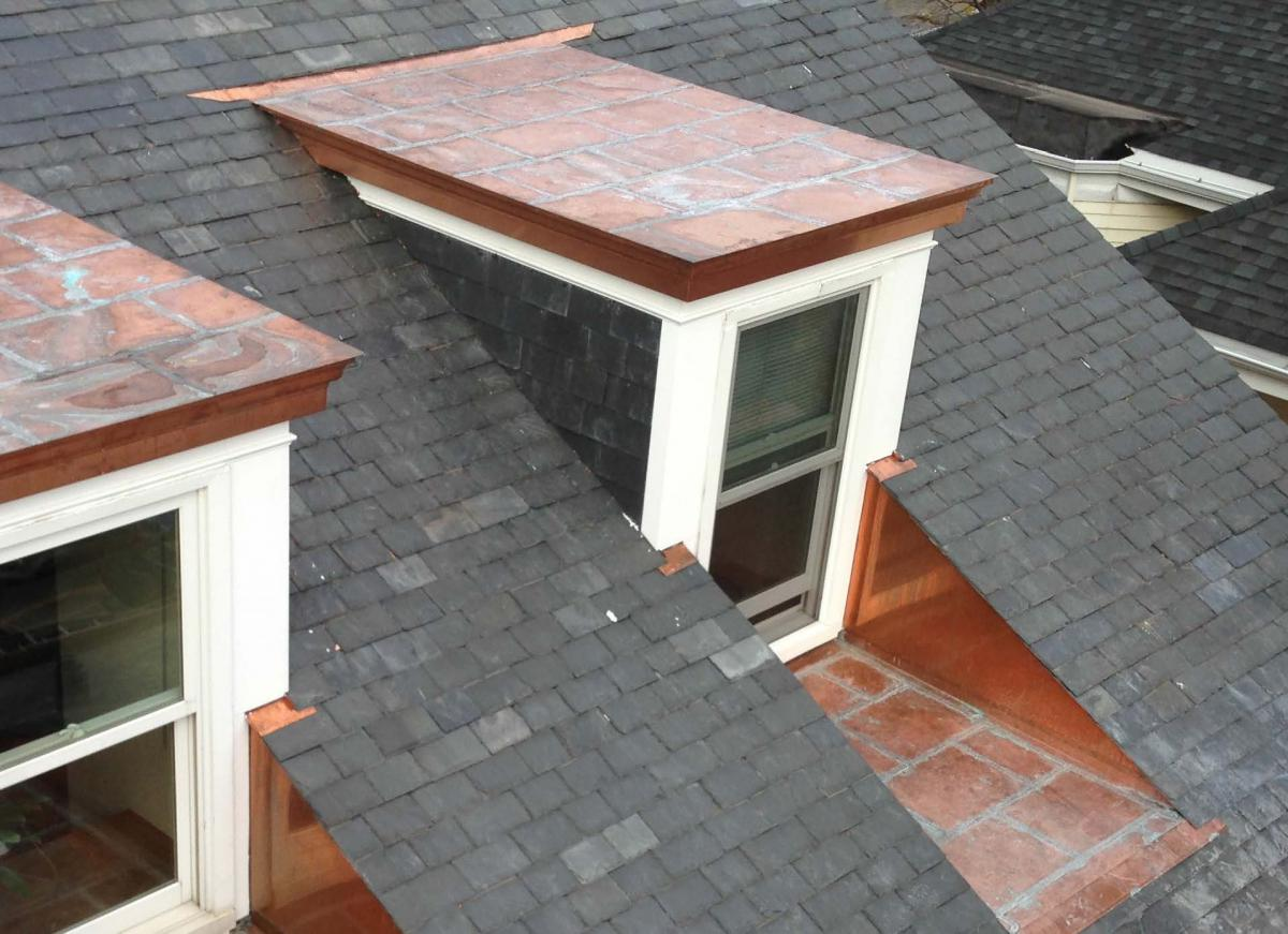 hanson roofing