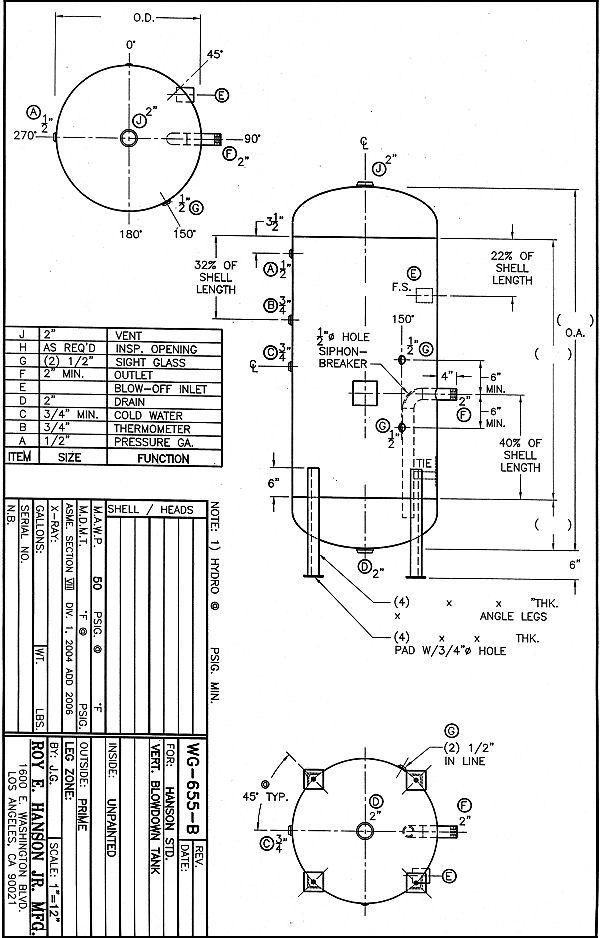 Steam Boiler: Flash Steam Boiler Design