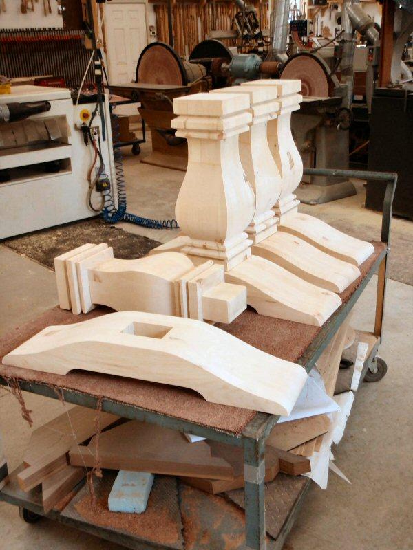 large kitchen islands for sale small dishwashers hanson woodturning