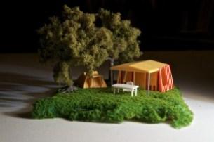 virtual art residence http://www.virtualartresidence.com/