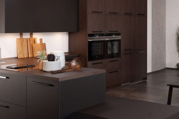 Hans van der Helm Keukens Trendy kwaliteitskeuken 11