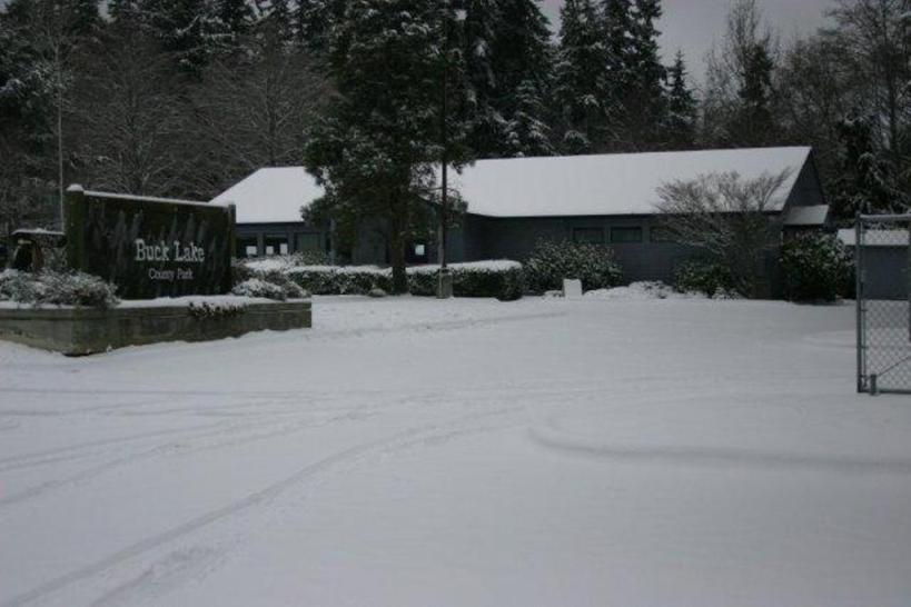 ghcc snow day