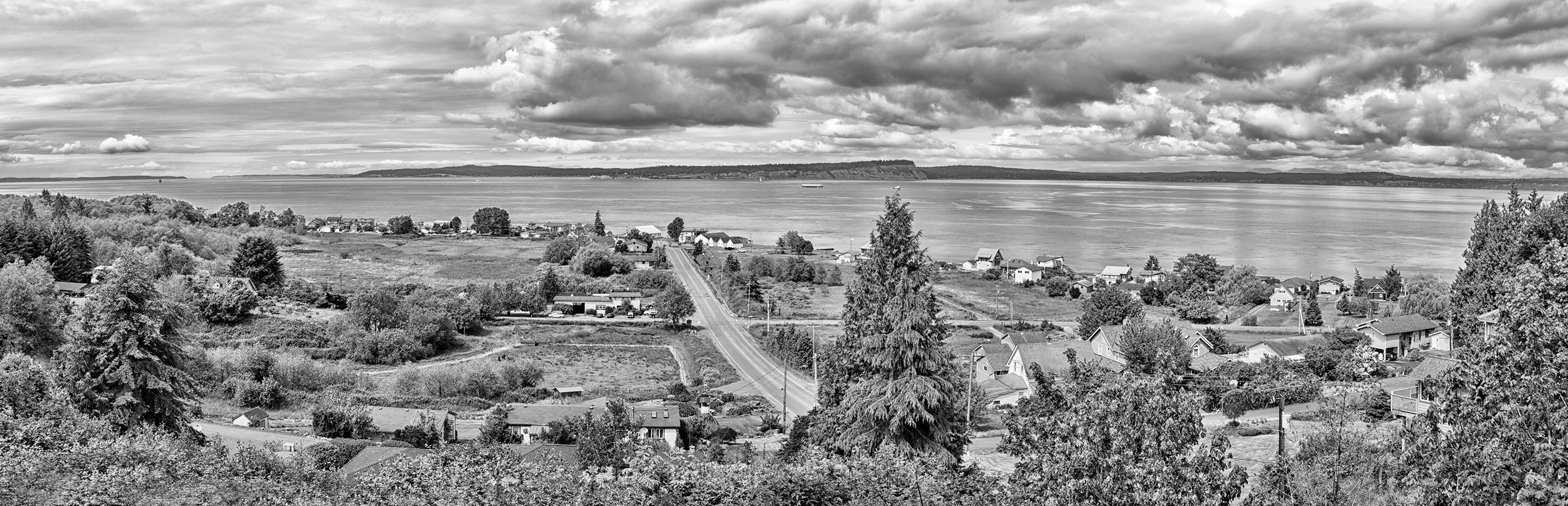 hansville_panorama_landscape_rendered_in_silver-sm
