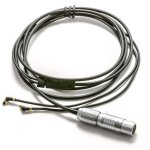 ACS Live! series Belt Pack cable