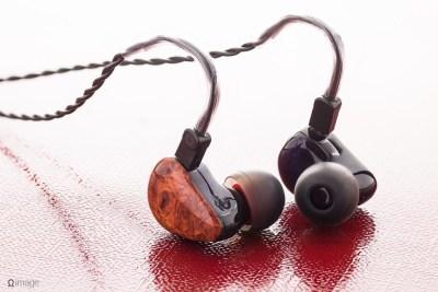 Heir Audio Tzar 90