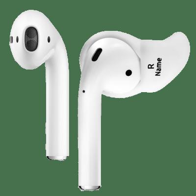 AirPod Snug-EARmolds