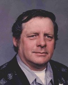 Curtis Allen Hopp  Hantge McBride Hughes Funeral Chapels and Crematory  Dobratz Dalin