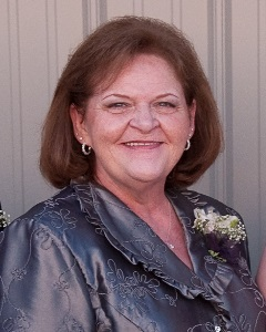 Kathleen Ruth Biermann Kearney  Hantge McBride Hughes Funeral Chapels and Crematory  Dobratz